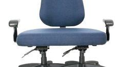 بالصور: أغراب تصاميم الكراسي من حول العالم