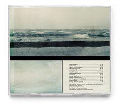 Jónas Valtýsson #cover