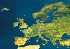 http://www.1europe.eu/MyImages/Europe_mosaic.jpg