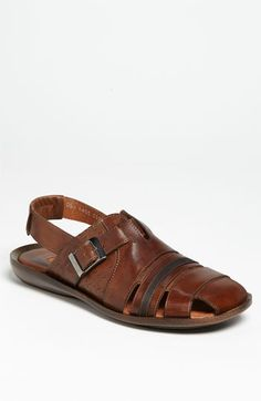7b1870ce55a0 Bacco Bucci  Kovalchuck  Sandal on Shop For Fun
