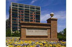 Park Bethesda in Bethesda, MD 5325 Westbard Ave Apartment Communities, Spring Time, Maryland, Interior And Exterior, Apartments, Multi Story Building, Community, Park, Parks
