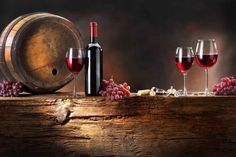 Вино в Батуми | Путешествия с Петровским