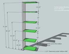 Woodworking Build Bookshelf Plans PDF download Build bookshelf plans The plans were easy to follow and I finished the project with stain and a protective With a Many