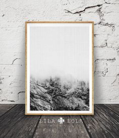 I N S T A N T - D O W N L O A D - 1 8 9 Hello, we are Lila and Lola, creators of printable wall art. Inspired by current interior design trends and our home in the mountains, our work is contemporary with an earthy twist.  Printable art is the easy and affordable way to personalise your home or office. You can print at home, at your local print shop, or upload the files to an online printing service and have your prints delivered to your door !  Enjoy 30% savings when you purchase three or…