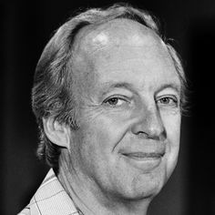 """Conrad Bain (February 04, 1923-January 14, 2013) Conrad Bain died at the age of 89 from natural causes.  ~ Conrad Bain was a veteran character actor for more than two decades before receiving the role that defined his career. The role came in 1978 as the father in the hit series """"Diff'rent Strokes."""" Bain is credited with over three dozen roles in his career."""