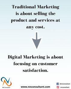 Take your Business to the next level with Best Digital Marketing Agency in Delhi NCR. Full Service, ROI Driven Best Digital Marketing Company in India. Best Digital Marketing Company, Digital Marketing Services, Social Media Marketing, Search Advertising, Search Optimization, Custom Website Design, Business Sales, Reputation Management, Marketing Automation