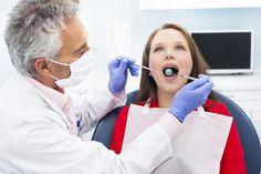 Overseas Dental Solutions is Australia best dental clinic offer dental treatment in Thailand. Our Bangkok, Pattaya and Phuket based dentist offer complete solutions for dental problems. Teeth Health, Dental Health, Oral Health, Health Tips, Leiden, Cheap Dental Insurance, Euro, Sedation Dentistry, Dental Fillings