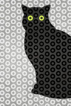 lustik: 1539   Bird eye - YORIKO YOUDA