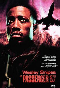 One of the BEST Wesley Snipes movies!