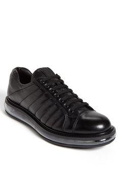 Prada 'Levitate' Sneaker (Men) available at #Nordstrom