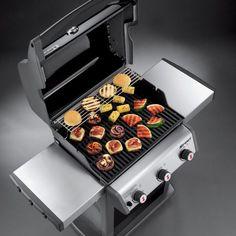 Best Grills Under $500 http://www.buynowsignal.com/propane-grill/best-grills-under-500/