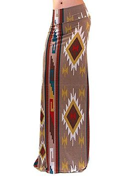 Aztec Tribal Womens Fashion High Waist Maxi Skirt U.S.A -... http://www.amazon.com/dp/B01DV5BWPW/ref=cm_sw_r_pi_dp_duYvxb1FW1NAJ