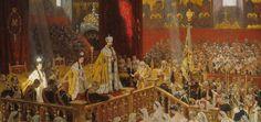 La favola triste di un secolo tremendo: Nikolaj Romanov, l'ultimo Zar - Rivista culturale