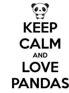 Images For > Pandas Drawings