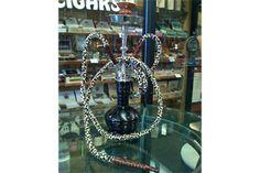 Hookah #bydzign #props #vegasdecor #décor #partyrentals For more info/ideas visit www.by-dzign.com