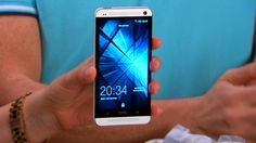 Always On - Unboxing the hotly anticipated HTC One - Ep 32  http://cnet.com/alwayson Always On's Molly Wood and Jeff Cannata unbox one of the hottest smartphones on the market, the HTC One. Plus, we bring you the home of the future, and a GoPro DIY segment from our very own Sharon Vaknin. #JeffCannata, #MollyWood   Read post here : https://www.fattaroligt.se/always-on-unboxing-the-hotly-anticipated-htc-one-ep-32/   Visit www.fattaroligt.se for more.