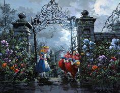 Garden+Gates+by+Rodel+Gonzalez.jpg 1.158×900 pixels