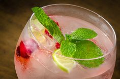 """#GinandTonic #drink #advertising for """"Copos & Cusquices"""" #bar #gin #photoshoot by #albfield"""