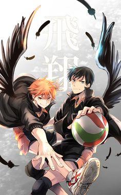 Embedded image permalink Haikyuu Nishinoya, Haikyuu Manga, Manga Anime, Haikyuu Fanart, Anime Wallpaper Phone, Cool Anime Wallpapers, Animes Wallpapers, Cute Anime Guys, Anime Love