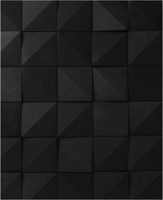 MURO BLANCO_recubrimiento de concreto