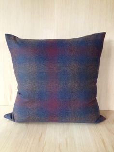 Pendleton Pillow