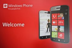 Microsoft Increases Windows Phone Support Lifecycle To 36 Months, Introduces Enterprise Feature Pack