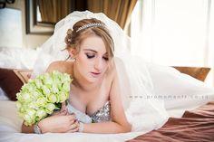 Dundee Bride Photography Gallery, Wedding Photography, Dundee, Professional Photography, Family Portraits, Bride, Wedding Dresses, Model, Design