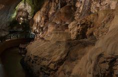 Grotte di San Giovanni Sardegna | Grotta di San Giovanni