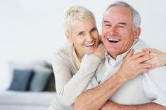 Benefits of Chiropractic Care for Seniors