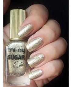 GOLD CARAMEL  http://www.minyshop.com/it/26-sugar-chic