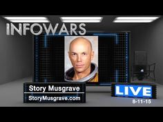 "Alex interviews former secret service agent Dan Bongino about the DC Navy Yard shooting and what it's like to live inside the ""DC Bubble. Story Musgrave, Alex Jones, Secret Service, Obama, Politics, Music, Tuesday, Bubble, Youtube"