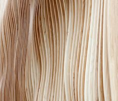 SpaceGroup; wood waves, wall features... Smh-_c9t4287vegard-kleven-1400-xxx