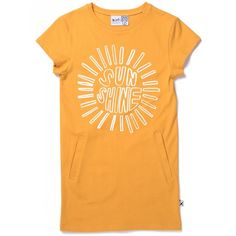 Buckets and Spades is a boutique kids clothing and accessories store. We have a selection of products for children of all ages - from baby to toddler and tweens too. Bucket And Spade, Zara Fashion, Accessories Store, Fashion 2020, Tween, Sale Items, Mustard, Kids Outfits, Sunshine