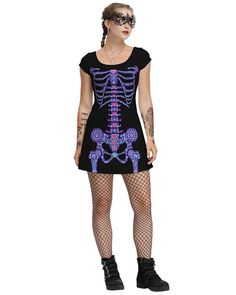 Woman High Neck Jumpsuit Squad Harley Quinn Spider man skeleton Printed Romper