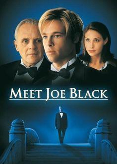 Favorite Brad Pitt Movie