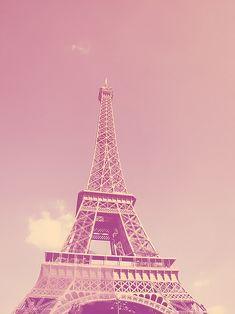 Paris, Paris by ~ladykatniss