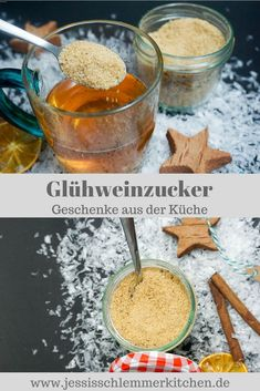 Glühweinzucker To create wine beverage, this fruit usually are primary collected using their wineries, next Fruit Drinks, Wine Drinks, Xmas Food, Mulled Wine, Vegetable Drinks, Easy Healthy Breakfast, Recipe Today, Food Menu, Cocktail