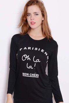#long #sleeves #season #manga #larga #remeras #tshirt #clothes #outfit #fashion #look #trend #ofertas #tendencia