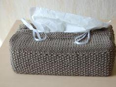 mon nombril du mercredi fantaisies au crochet crochet whims pinterest crochet. Black Bedroom Furniture Sets. Home Design Ideas