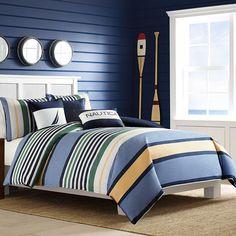 Bedroom Design Ideas (254)