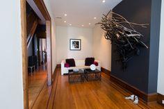 86 Best Old House Ideas Images Dark Wood Trim Wood Trim