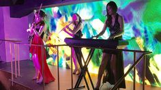 山下明花のプロフィール|Ameba (アメーバ)ピアニスト・株式会社ミュージッククラシックフラワーズ代表取締役。略称株式会社MCF。〜「クラシックをより華やかに楽しく」シーンに合わせた演奏をお届けしています。ファッショナブルで艶やかなライブ演奏には定評がある。日本クラシック業界初のクラシックをクラブミュージックにしてお届けするスタイルを提案〜若手音楽家の方々のためのコンサート企画やパーティでの演奏の場の提供。美しいステージによる演奏家派遣サービス、コンサートプロデュースを提供しています。ピアニスト・株式会社ミュージッククラシックフラワーズ代表取締役。略称株式会社MCF。〜「クラシックをより華やかに楽しく」シーンに合わせた演奏をお届けしています。ファッショナブルで艶やかなライブ演奏には定評がある。…