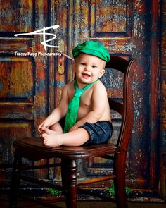 #little cutie #baby boy #infant #baby tie #tracey Rapp #photography #sedalia Infant Photography, Children Photography, Photography Ideas, Infant Photos, Baby Photos, Picture Ideas, Photo Ideas, Sweet Baby Ray, Baby Tie