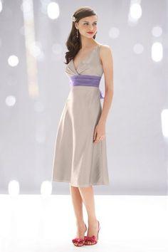 Wtoo 528 Bridesmaid Dress   Weddington Way