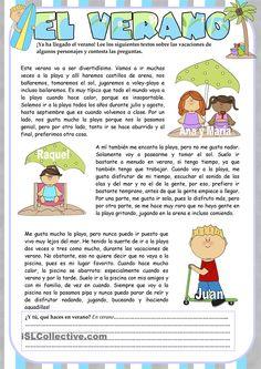 Spanish Free Tips Spanish Activities Language Key: 3143425997 Spanish Lessons For Kids, Study Spanish, Spanish Lesson Plans, Learn Spanish, Spanish English, Spanish Vocabulary, Spanish Language Learning, Teaching Spanish, Foreign Language