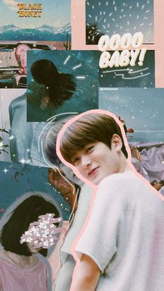 New wallpaper kpop nct jaehyun Ideas K Pop Wallpaper, Trendy Wallpaper, Wallpaper Iphone Cute, Cute Wallpapers, Wallpaper Backgrounds, Mobile Wallpaper, Jaehyun Nct, Nct 127, Jenni Rivera