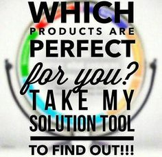 Have you ever wondered which Rodan + Fields regimen is right for you? Try the solutions tool designed by Drs. Rodan and Fields to find out.  I have a free mini facial for everyone who participates and enters their info for the first time. I am in a fun competition with my fellow consultants, so can I count on you to help?!! It only takes a couple minutes. Enter your email address at the end so I can keep track of all who participate. Here is the link…