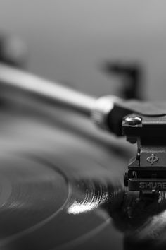 record music vinyl turntable black and white technology photography vintage plastic reflection gadget black monochrome stylus record player close up brand mono sound data macro photography monochrome photography phonograph record Instrumental, Isle Of Man, Annoying Songs, Trauma, Old Record Player, Record Record, Record Players, The Blues Brothers, Liberia