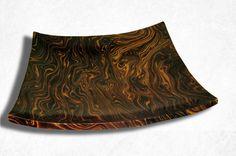 Mango wood plate - Art & Gifts - Online Shop of Ideas