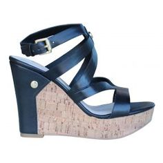 Collections - Sole Addiction - Designer Shoes, Handbags and Accessories Online Designer Shoes, Wedges, Handbags, Accessories, Collection, Fashion, Moda, Totes, Fashion Styles